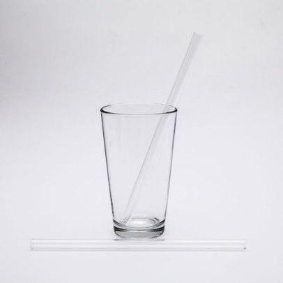 eco straw.jpg