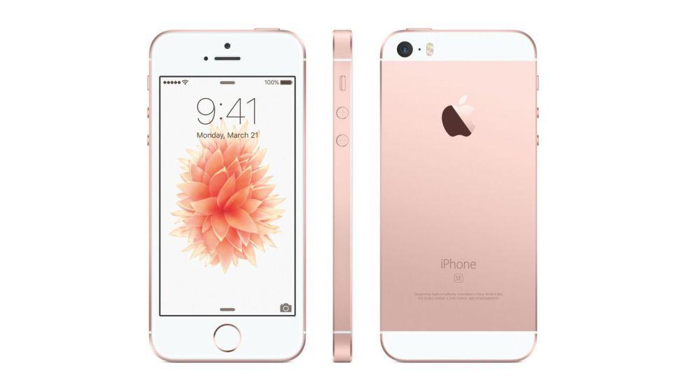 iphoneSE 2.jpg