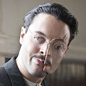 richard-harrow.jpg