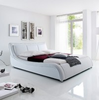50 of The Best Designed Beds :: Design :: Galleries :: 50 ...