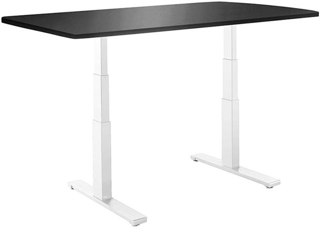 Affordable Standing Desks That Are Good to Both You and