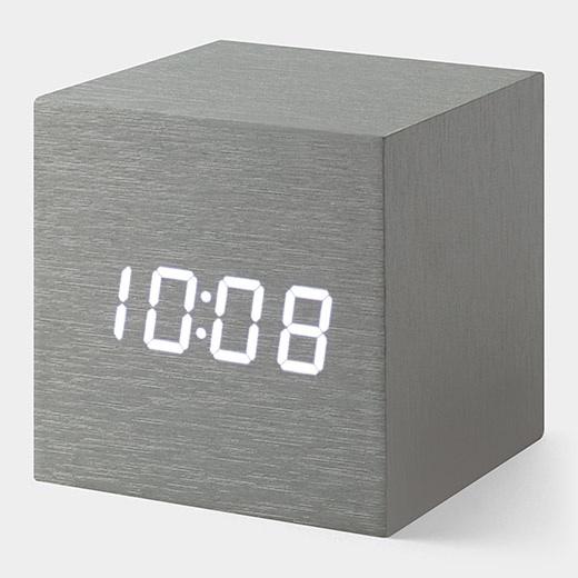 Well Designed Alarm Clocks To Make You