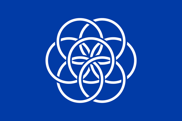 earth-flag flag-1
