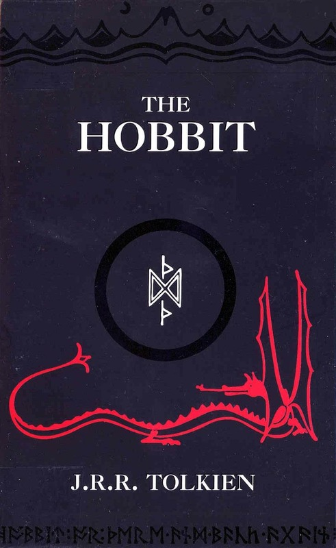 https://i0.wp.com/cdn.pastemagazine.com/www/system/images/photo_albums/hobbit-book-covers/large/photo_5653_0-6.jpg