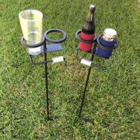 5 Outdoor Drinking Games For Memorial Day :: Drink