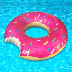 Pool Chair Floats Target Swing Hammock With Stand Cool For Adults :: Design Galleries Paste