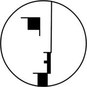 22. Bauhaus