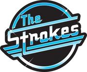 9. The Strokes