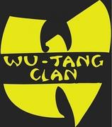 6. Wu-Tang Clan
