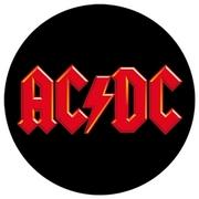 29. AC/DC