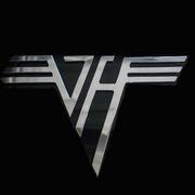 19. Van Halen
