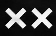 25. The xx