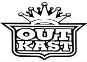 8. Outkast