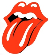 2. The Rolling Stones