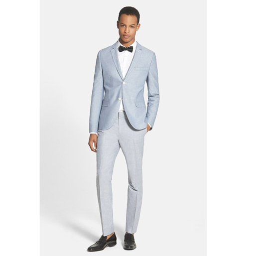 22 Wedding Guest Outfit Options for Him and Her  Style  Galleries  Paste