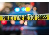 Pistol Packing Pastor Returns Fire on Ex-Employee