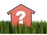 Some Questions to Ask When Buying a House | Patch