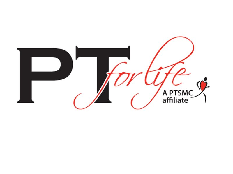 PT for Life, a PTSMC affiliate: Now Open in Southbury, CT!
