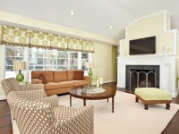 The Seven Principles of Interior Design | Annapolis, MD Patch