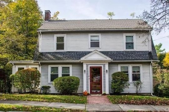 10 Open Houses in Brookline This Weekend