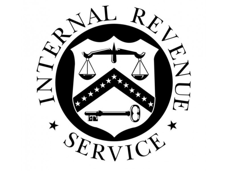 IRS: How to Get a Transcript or Copy of a Prior Year's Tax