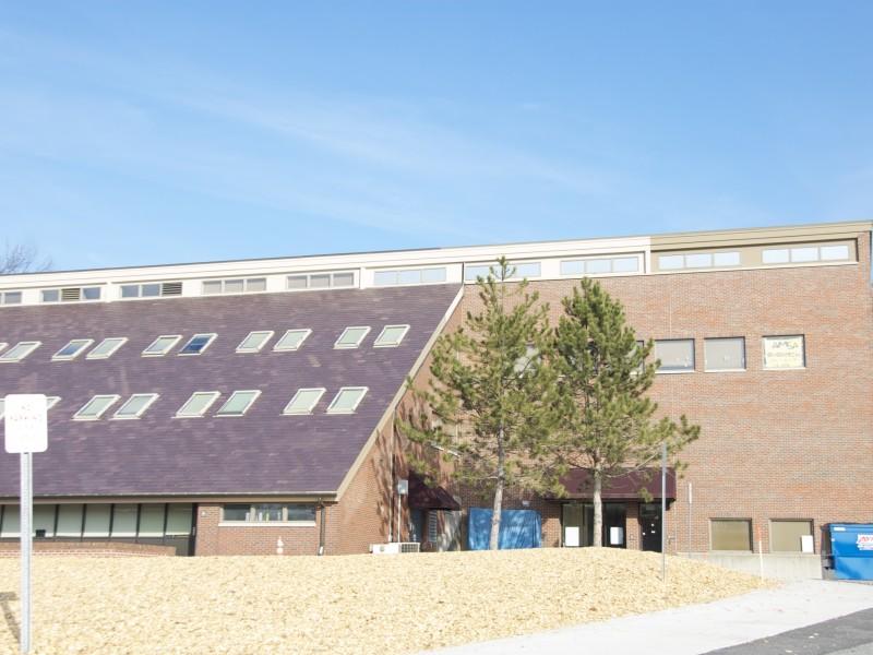 AMSA Among Top 5 Massachusetts High Schools  Marlborough