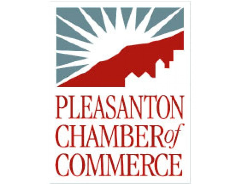 Pleasanton Chamber Announces Community Service Awards Honorees