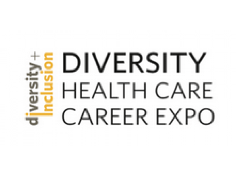 City of Hope's Diversity Health Care Career Expo