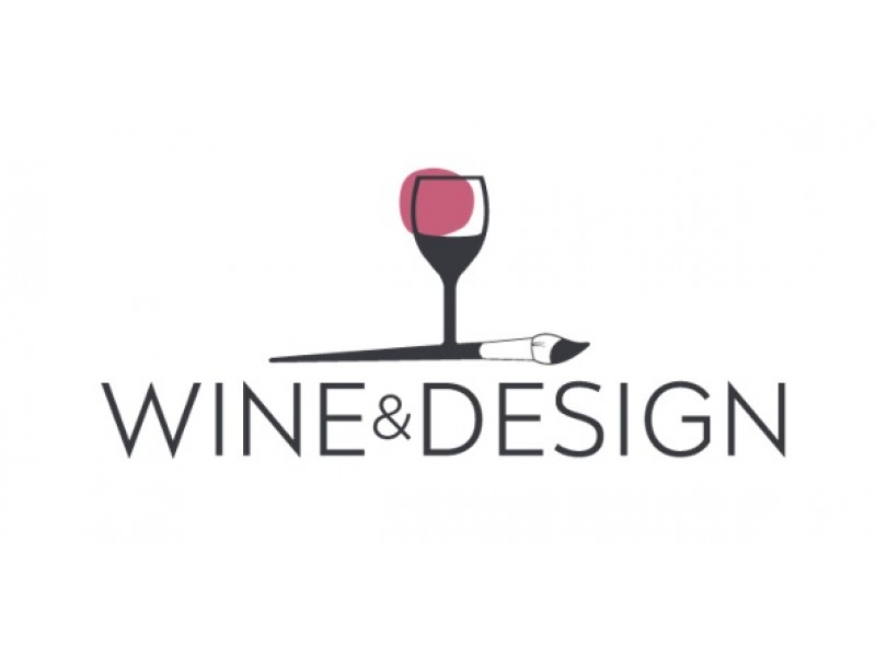 WINE & DESIGN EXPANDS MYRTLE BEACH FOOTPRINT WITH A BRAND