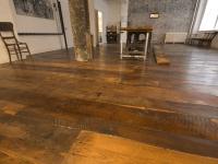Reclaimed Barn Wood Decor, Ceiling Beams, Mantels, Wide ...