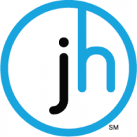 Patch User Profile for Jackson Hewitt Tax Service