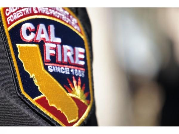 Cal Fire Announces Bay Area Burn Permit Requirement