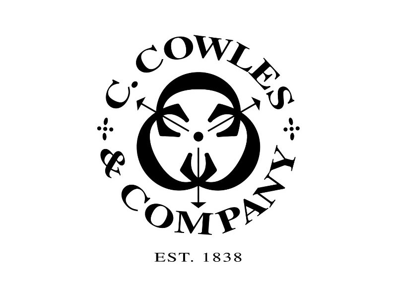 North Haven to Become New Home of C. Cowles & Company