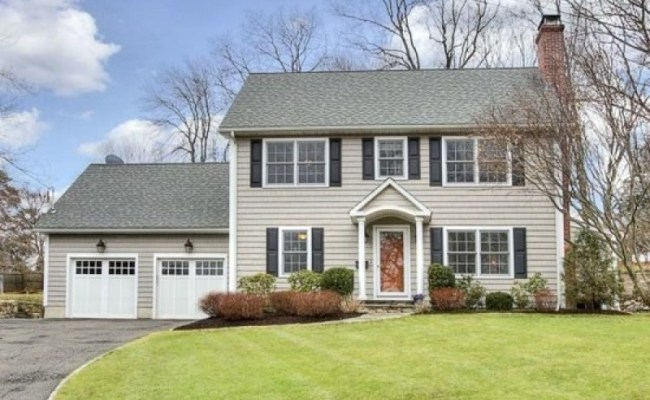 Homes For Sale In Fairfield Fairfield Ct Patch