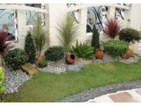 7 New Landscape Design Ideas For Small Spaces - La Jolla ...