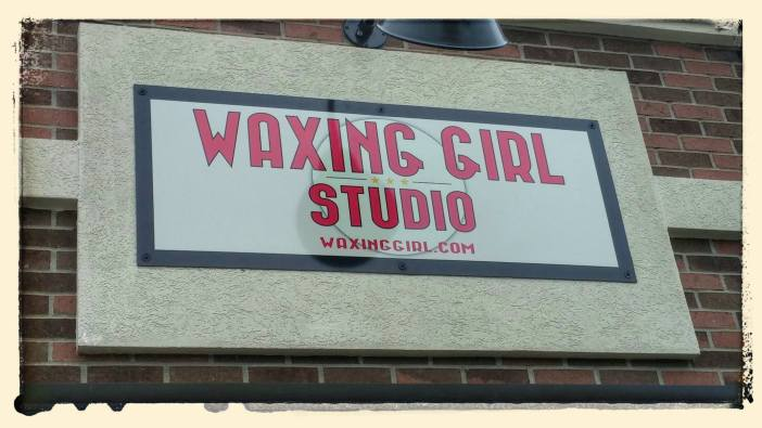 Waxing Girl Studio Makes Its Hartland Debut