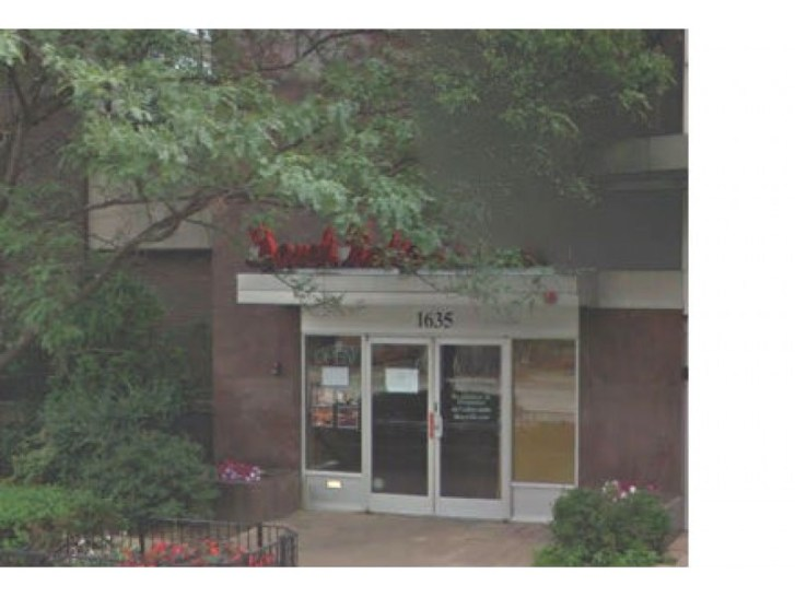 Dave Italian Kitchen Closes After Years Evanston