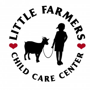 Little Farmers Child Care Center opening June 2015 in