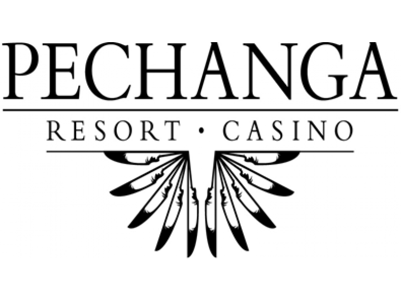 Pechanga Casino Bus Trip January 18, 2015 To Benefit