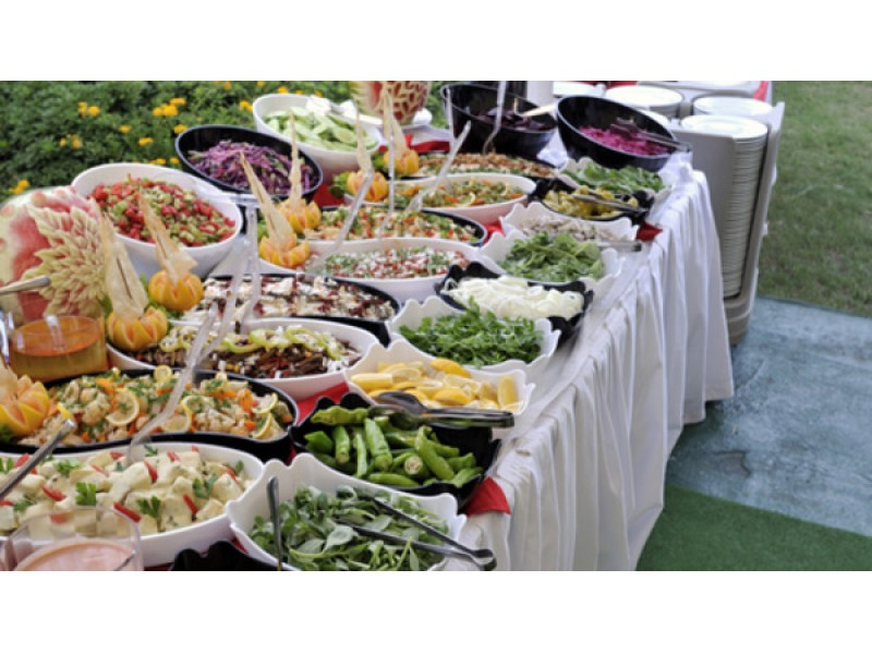 Graduation Party Tips & Ideas Andover MA Patch