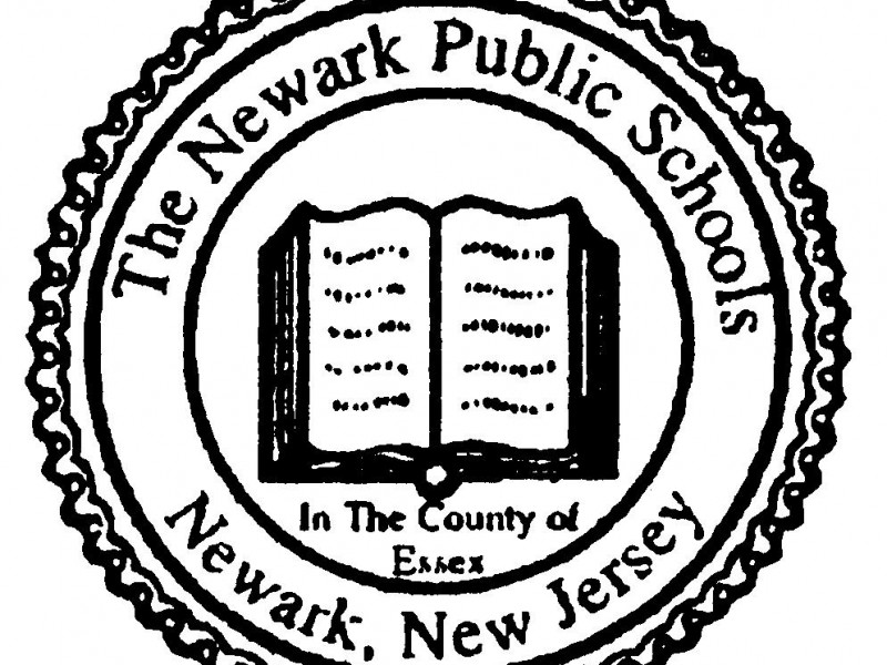 Attending Class In Newark: How Many Days Can A Student Miss?