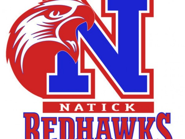 Natick Youth Football and Cheerleading Opens Online