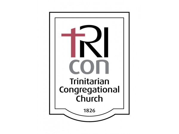 Join TriCon Church for Jazzy Worship, Children's Field Day