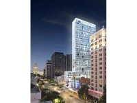 An Austin Apartment High-Rise Without A Parking Garage? It ...
