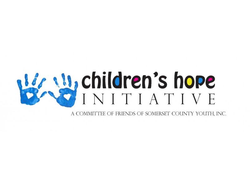 Children's Hope Initiative/CASA Shaw Tutoring partnership