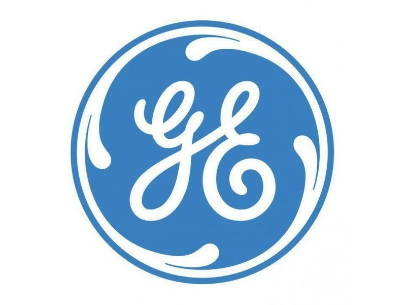 General Electric Picks Fort Point for New Global Headquarters