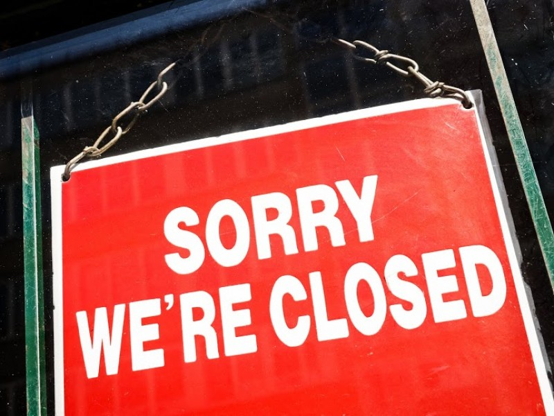 What's Open, Closed on Memorial Day in Brookline