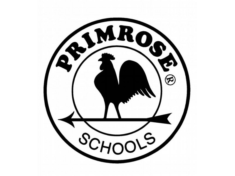 FREE Summer VPK Program to be offered at Primrose School