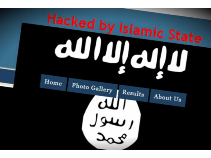 FBI Advises Orland Park Police About Name on ISIS 'Hit List'