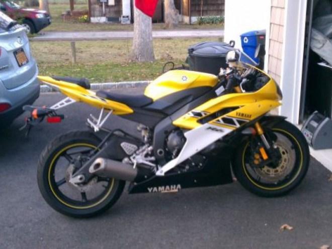 Craigslist Motorcycles Ma Impremedia Net